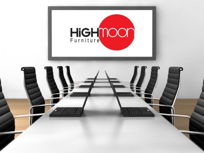 Office Furniture Dubai Best Office Furniture Company In Dubai Office Furniture Supplier In Dubai
